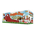 more details on Doggie Doo Game.