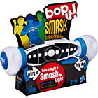 more details on Bop it! Smash Board Game from Hasbro Gaming