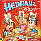 more details on Hedbanz Game.