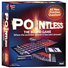 more details on Pointless Board Game.