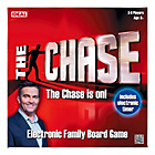 more details on The Chase Board Game.