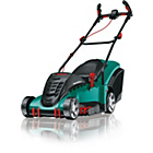 more details on Bosch Rotak 43 Ergoflex Rotary Lawnmower.