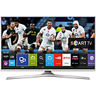 more details on Samsung UE40J5510A 40 Inch Full HD Freeview HD Smart TV.