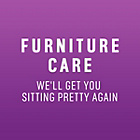 more details on 2 Year Furniture Care on this Product.