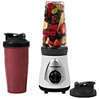 more details on Morphy Richards 48415 Easy Blend - White.