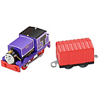 more details on Thomas & Friends TrackMaster Favourites Motorized Trains.
