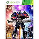 more details on Transformers: Rise of the Dark Sparks Xbox 360 Game.