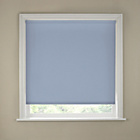 more details on Kids Blackout Roller Blind - 150 x 160cm - Blue.