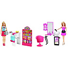 more details on Barbie Malibu Avenue Shops Assortment.