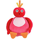 more details on Twirlywoos Twirlytop Toodloo Activity Toy.