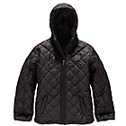 more details on Firetrap Boys' Quilted Jacket.