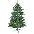 more details on Green Nordic Christmas Tree - 6ft.
