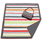 more details on Tomy UK Essentials Play Mat - Grey/Red.