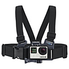 more details on GoPro Junior Chest Harness.