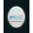 more details on The Gro Company Gro-Hush White Noise Baby Calmer.