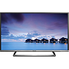more details on Panasonic TX-50CS520B 50 Inch Full HD Freeview HD Smart TV.