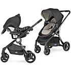 more details on Chicco Urban Duo Plus Travel System - Dune.