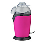 more details on Pretty Pink Popcorn Maker.