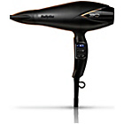 more details on BaByliss 3Q 2200W Salon Hair Dryer.
