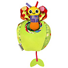 more details on Tomy Lamaze Hide Inside the Butterfly.
