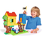 more details on Peppa Pig Treehouse Playset.