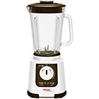 more details on Tefal Mastermix Jug Blender - White.