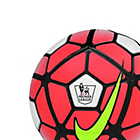 more details on Nike Strike 2015/16 Premier League Football