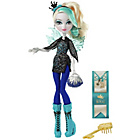 more details on Ever After High Royal Faybelle Throrn Doll.