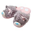 more details on Me to You Tatty Teddy Slippers 5-6 Gift Set.