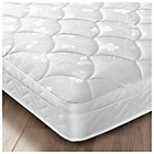 more details on Airsprung Parnell Cushiontop Double Mattress.