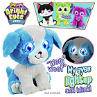 more details on Bright Eyes Plush Assortment.