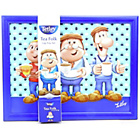 more details on Tetley Lap Tray.