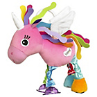 more details on Tomy Lamaze Tilly Twinklewings.