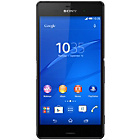 more details on Sim Free Sony Xperia Z3 Plus Black.