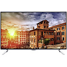 more details on Panasonic TX-40CX400B 40Inch 4K Ultra HD FreeviewHD Smart TV