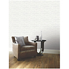 more details on Arthouse Link White Wallpaper.