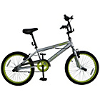 more details on Vibe Moness 20 Inch BMX Bike - Unisex.