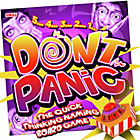 more details on Don't Panic.