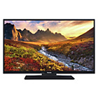 more details on Panasonic TX-48C300B 48 Inch Full HD Freeview HD TV.
