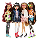 more details on Project Mc2 Doll Assortment.