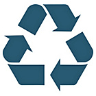 more details on Recycling of Used Mattress.