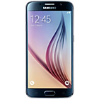 more details on Sim Free Samsung Galaxy S6 32GB - Black.