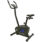 more details on Everlast Everfit XV9 Magnetic Exercise Bike.