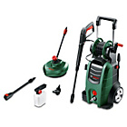 more details on Bosch AQT 45-14 X Pressure Washer.