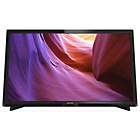more details on Philips 22PFH4000/88 22 Inch Full HD TV.
