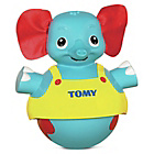 more details on Tomy Tap 'n' Toddle Elephant.