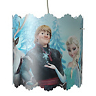 more details on Philips Disney Frozen Pendant Lampshade.