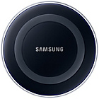 more details on Samsung Wireless Smartphone Charging Station - Black
