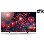 more details on Sony KD49X8305C 49 Inch 4K Ultra HD Freeview HD Smart TV.