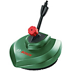 more details on Bosch Patio Cleaning Head for AQT.